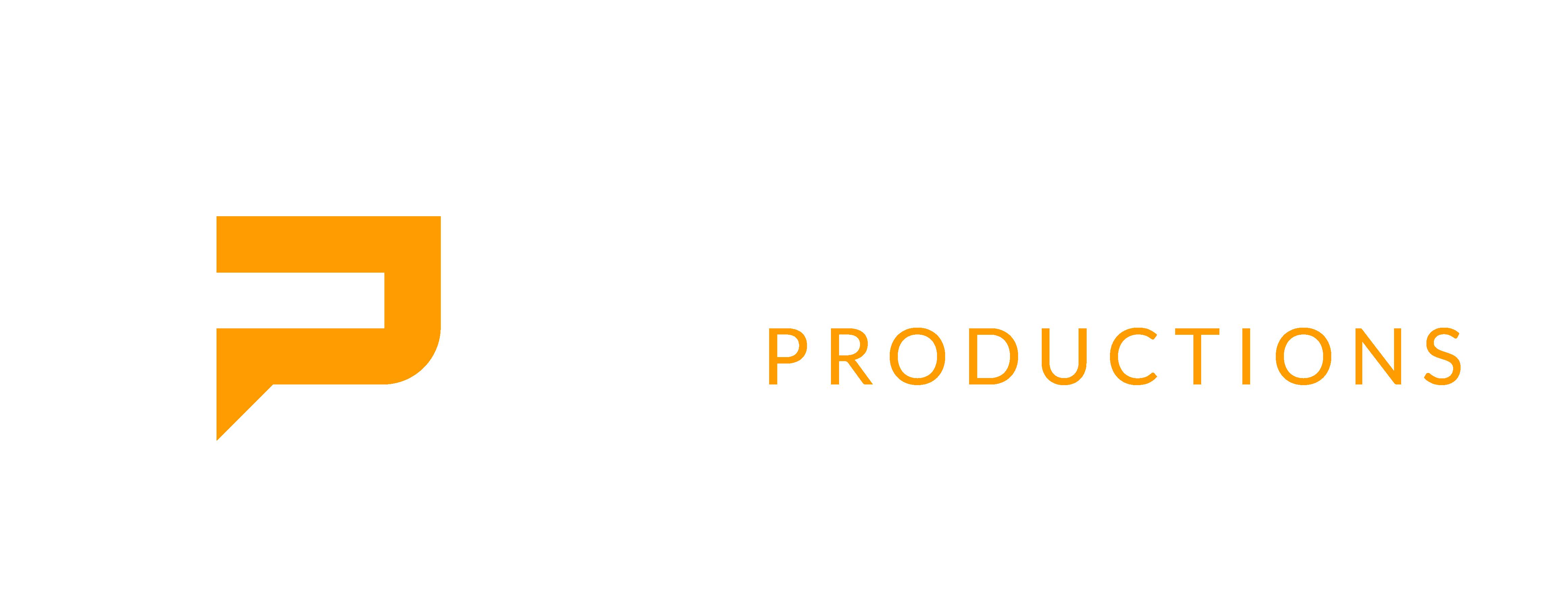 Framework Productions