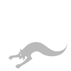 nrj-blanc-72
