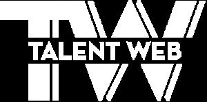 testlogo-talent-web