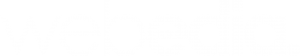 webedia-logo-blanc