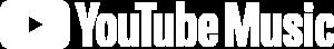 Music_Logo_Mono_White_RGB-1024x149