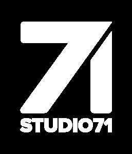 logo studio 71 Framework Productions