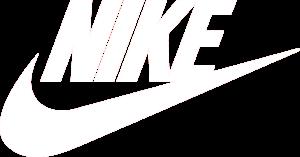 nike_PNG4