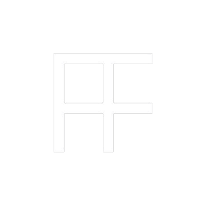 logo Fred et farid