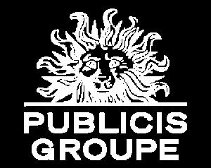 Publicis-framework-productions