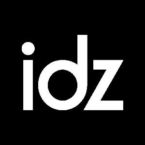 Idz framework productions