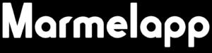 logo marmelade Framework Productions
