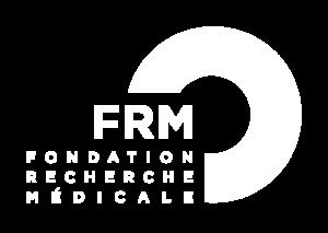 FRM_Logo_Framework