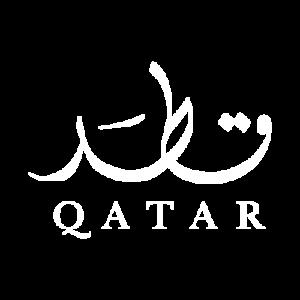 logo-qatar-framework-productions